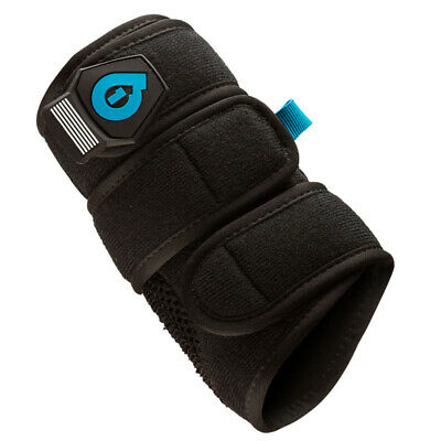 661 Wrist Wrap Left Joint MTB Cycling Support