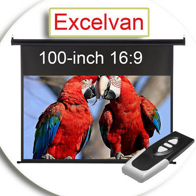 Excelvan LED Proyector 2500 Lumens 800*600  Mini Multimedia  AV IN/USB/VGA/HDMI