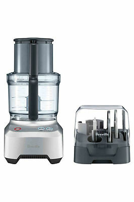 NEW Breville BFP680BAL The Kitchen Wizz 11 Plus Food Processor