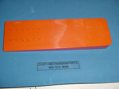 """10"""" Chainsaw Falling Wedge Fits  Husqvarna And Others -----------   Box299"""