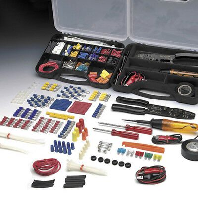 Performancetool W5215  70 Pc. Grease Fitting Assortment