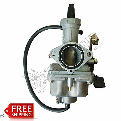 Carburetor for HONDA ATC200M ATC200E ATC200ES TRX200SX TRX200D FOURTRAX Carb