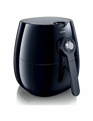 NEW Philips Airfryer - Black HD9220/20
