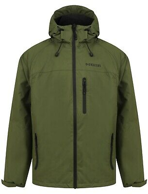 Navitas Apparel NEW Carp Fishing Mens Scout 2.0 Jacket *All Sizes*