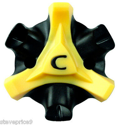 Champ Stinger 6 Mm Softspikes / Cleats. 22.
