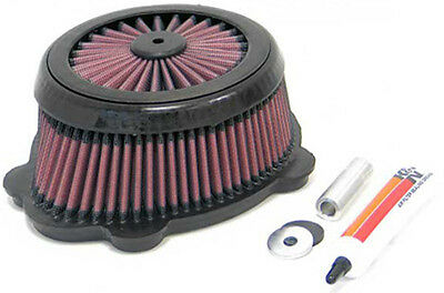 K&N AIR FILTER KA-1297 Fits: Kawasaki KX250,KX125