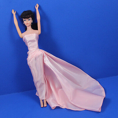 Vintage Barbie ~ ENCHANTED EVENING  ~ Excellent! Unplayed With!
