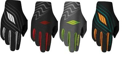 Slippery Adult PWC Flex Lite Textile Gloves All Colors XS-2XL