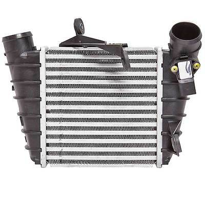 Valeo-Turbo-Intercooler-Charge-Air-Coole
