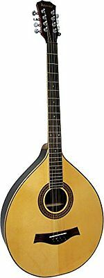 Ashbury AM-450 Irish Bouzouki