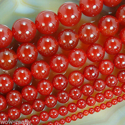 Wholesale Lot Natural Gemstone Round Spacer Loose Beads 4mm 6mm 8mm 10mm 12mmmm