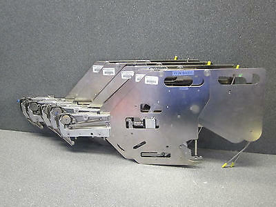 FV-84 Feeders for SMT Pick & Place Machine (Lot of 5)