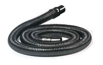 7.5 ft. - 45 ft. Extraction High Temperature Hose For Miniflex Fume Extractor