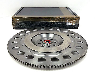TTV Supalite Flywheel 3.4kg suitable for Toyota TTV-2113