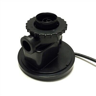 Replacement Pump Motor for Summer Waves SFX600/RX600 GFCI