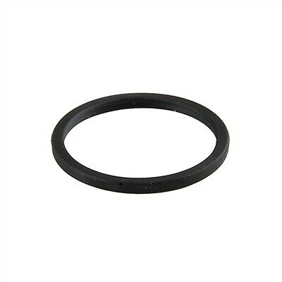 Replacement Vent Screw O-Ring for All RX & CP-0000 Seal Top Canister Lids