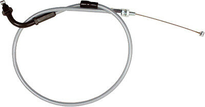 MOTION PRO CABLE FRNT BRK YAM Fits: Yamaha YZ80,DT100