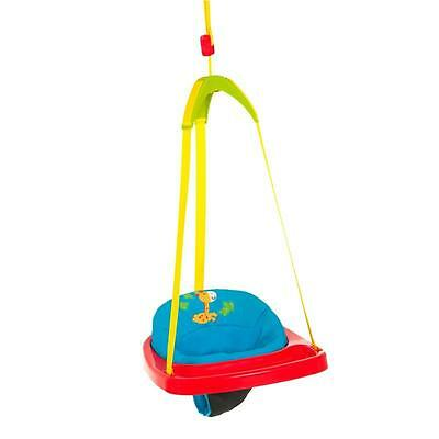 HAUCK VIDEUR DE PORTE Jump Jungle Fun NEUF