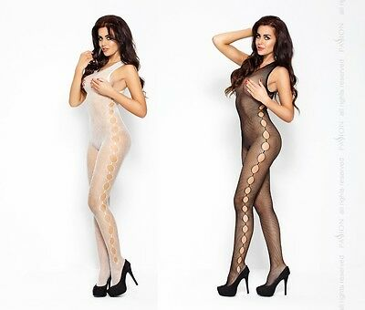Bodystocking von Passion