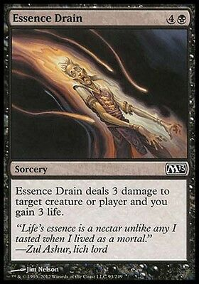 1x FOIL Echoing Ruin Darksteel MtG Magic Red Common 1 x1 Card Cards