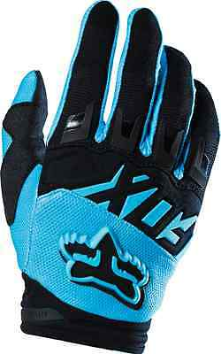 Guanti Fox Dirtpaw Race Gloves 2016