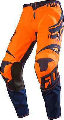 Pantaloni Fox 180 Race Pant 2016