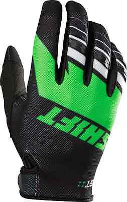 Guanti Shift Assault Glove 2016