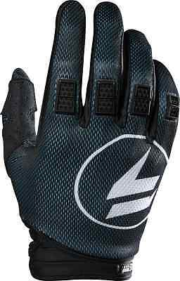 Guanti Shift Strike Glove 2016