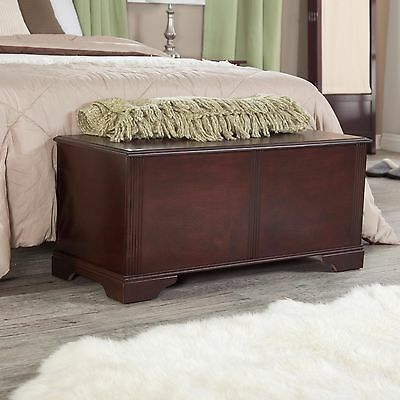 Bedroom Storage Bench. Free Pottery Barn Storage Bench All About ...