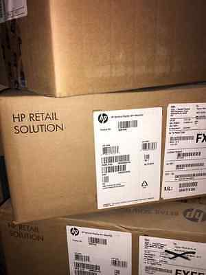 HP Optional Display Arm for rp5800 POS System Monitor QQ974AA NEW