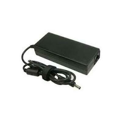 E180092 Elo Touch Solutions EXTERNAL POWER BRICK AND CABLE LVL5-UK12V  4.16A  50