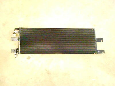 Acf-46261600 Autocar Air Conditioning Ac Condenser Freightliner 22-32466-001