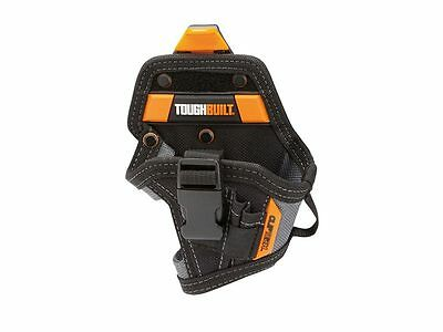 ToughBuilt TOU-CT-20-S Lithium Ion Drill Holster
