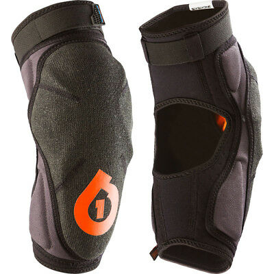 661 Evo MTB Cycling Elbow Pads
