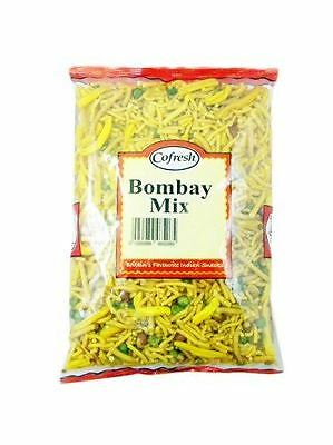 Cofresh - Bombay Mix - 500g (pack of 2)