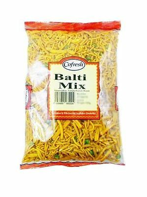 Cofresh - Balti Mix - 500g (pack of 2)