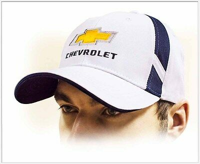 chevrolet baseball hats caps for sale unisex cap hat cotton white chevy