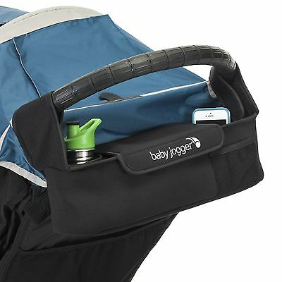 Baby Jogger Parent Console Convenient Storage Handlebar Universal product New