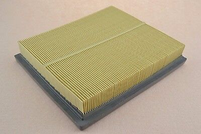 Replacement Engine Air Filter for Toyota Prius Lexus CT200h 17801-37020
