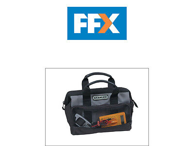 Stanley STA193330 Toolbag 12in