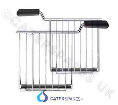 00510 Dualit Sandwich Toaster Cage Twin Pack Lite & Architect Models Parts