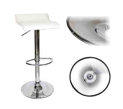 4x Bar stool protector glides, rubber floor protection (up to 15″ diameter)