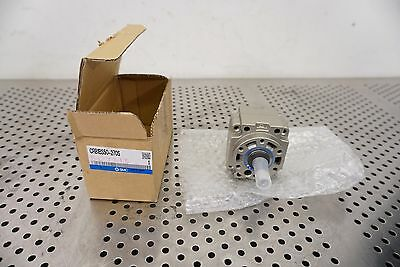 SMC CRB1BS50-270S Rotary Actuator new