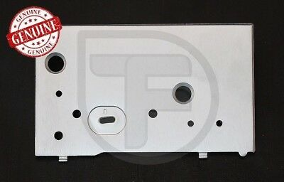 Brother Sewing Machine Needle Plate (Xd1622051)