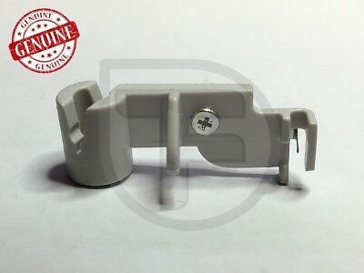 Janome Needle Threader Plate (755643002)