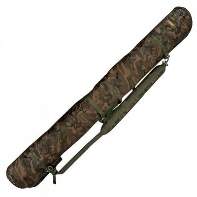 Fox NEW Camolite Carp Fishing Camo Lite Luggage Brolly Bag Carryall - CLU289