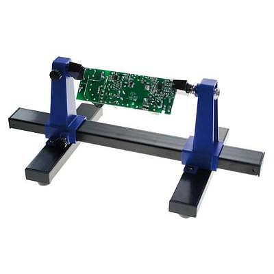 Reggischeda Terza Mano Supporto Saldatura Helper Clamping Pcb Holder Board
