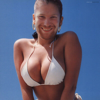 "Aphex Twin - Windowlicker (Vinyl 12"" - 1999 - UK - Reissue)"
