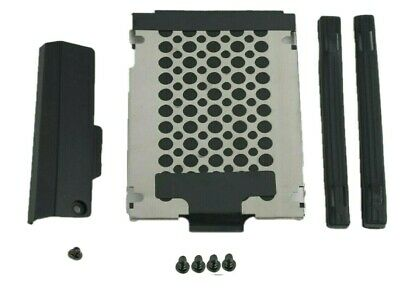7mm HDD hard drive caddy rail set for IBM thinkpad T420S T430 X220 T430S X230 EP