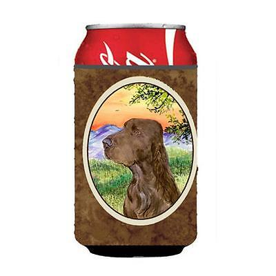 Carolines Treasures SS1017CC Field Spaniel Can Or bottle sleeve Hugger